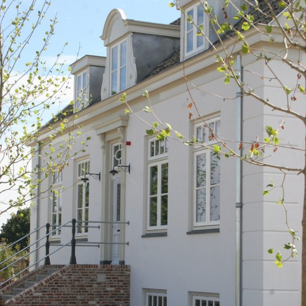 villa oldenhoff bed en breakfast  Logeren | Villa Oldenhoff voor folder e1434706117805 600x600
